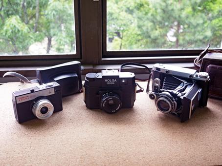 フィルムカメラ.jpg
